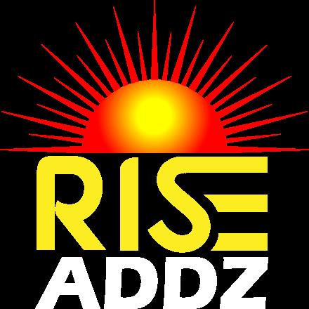 Rise Addz